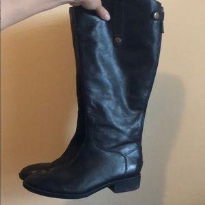 Sam Edelman Penny 2 Boots